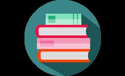 Afhaalbibliotheek