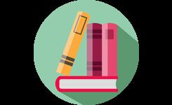 boekenpakket aanvragen
