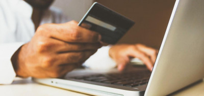 Online betalen in de bibliotheek