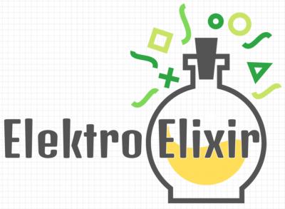 Elektro Elixir