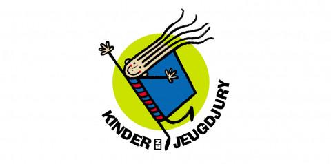 logo KJV
